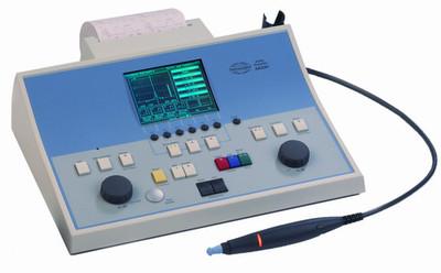 丹麦听力设备